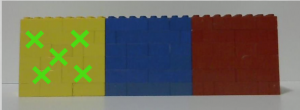 Color detection